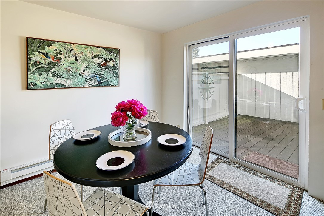 Sold Property | 1525 NW 195th Street #24 Shoreline, WA 98177 6