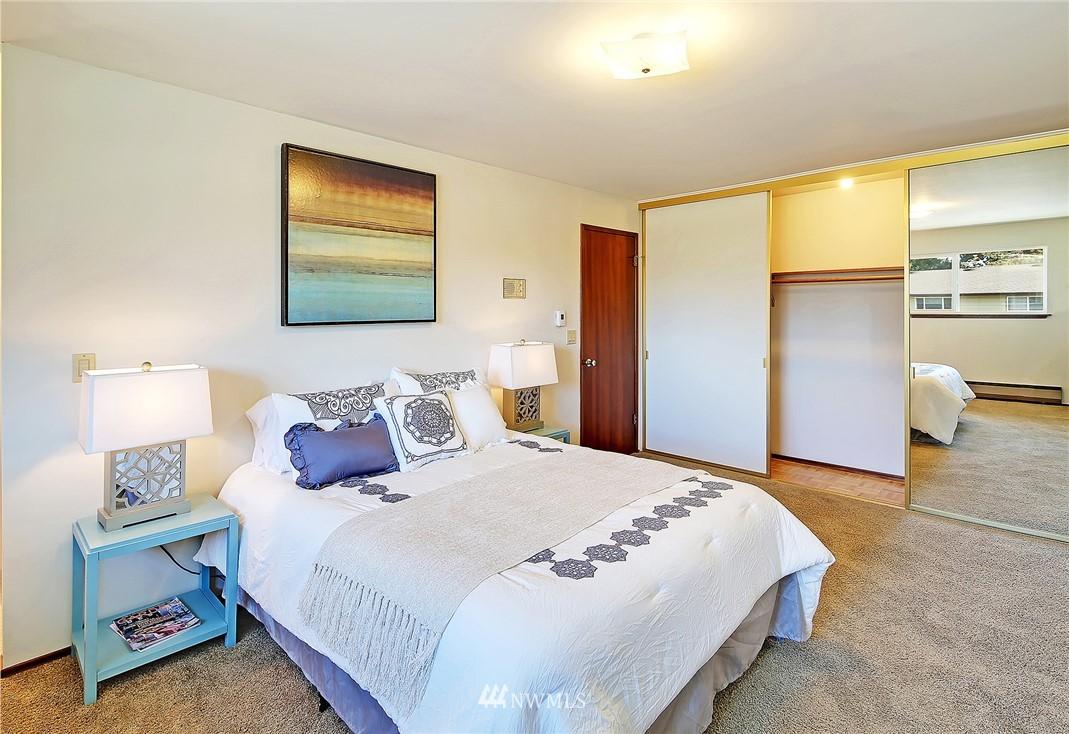 Sold Property | 1525 NW 195th Street #24 Shoreline, WA 98177 11