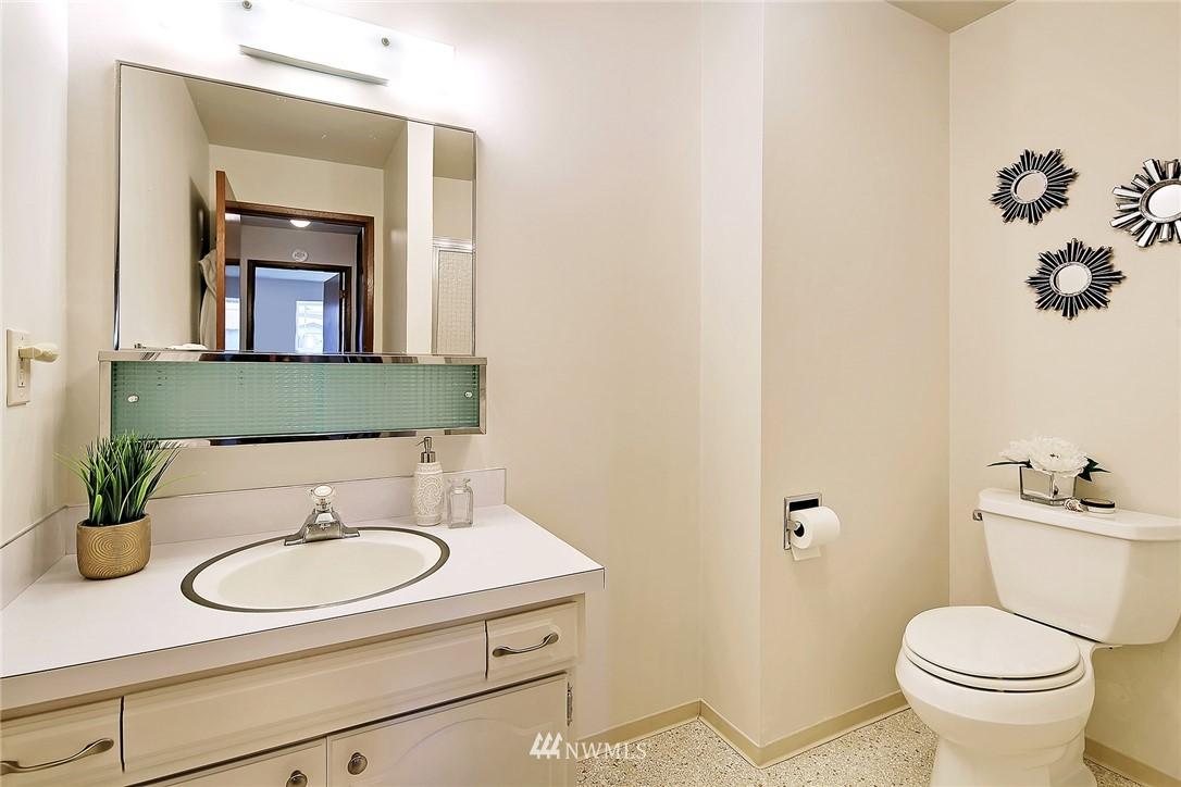 Sold Property | 1525 NW 195th Street #24 Shoreline, WA 98177 13