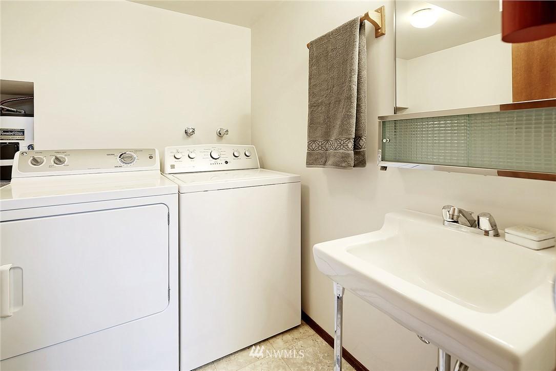 Sold Property | 1525 NW 195th Street #24 Shoreline, WA 98177 14