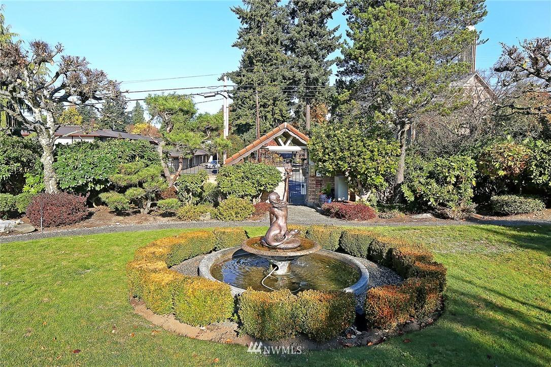 Sold Property | 1525 NW 195th Street #24 Shoreline, WA 98177 17