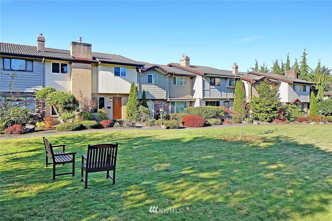 Sold Property | 1525 NW 195th Street #24 Shoreline, WA 98177 18