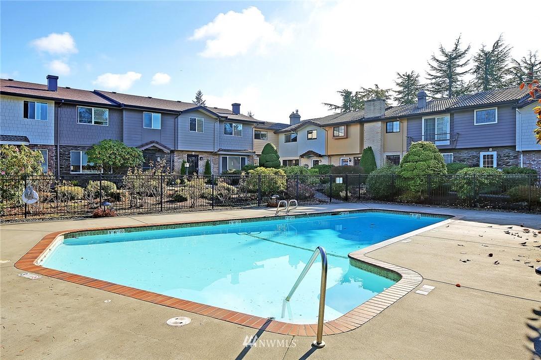 Sold Property | 1525 NW 195th Street #24 Shoreline, WA 98177 19