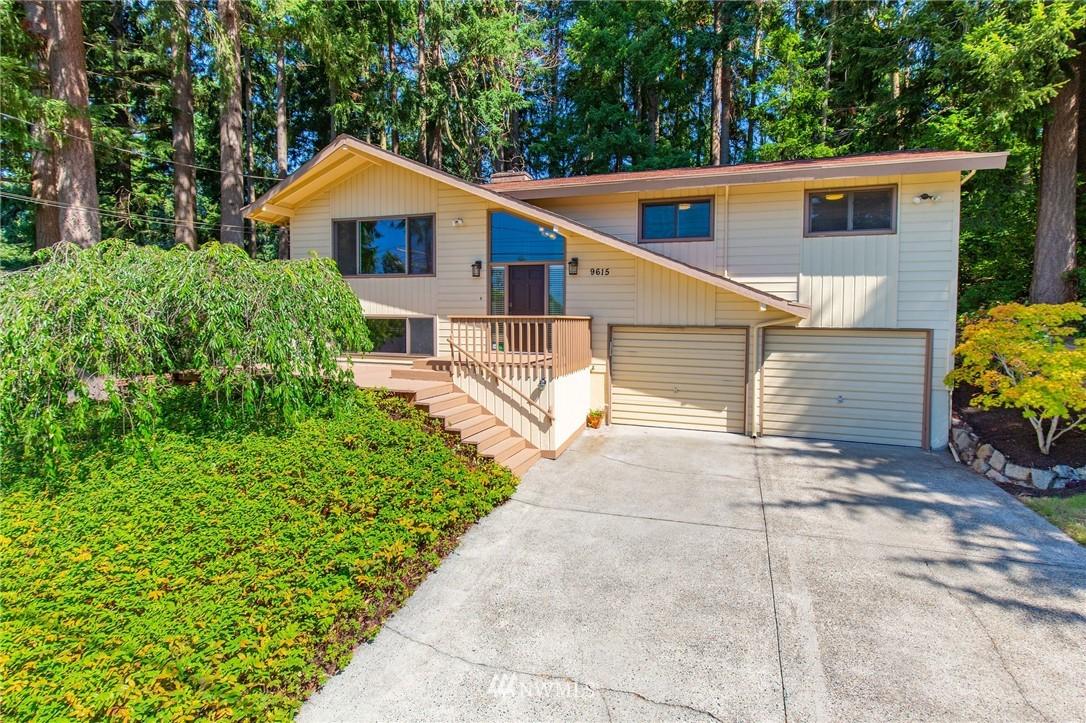 Sold Property | 9615 36th Street E Edgewood, WA 98371 0
