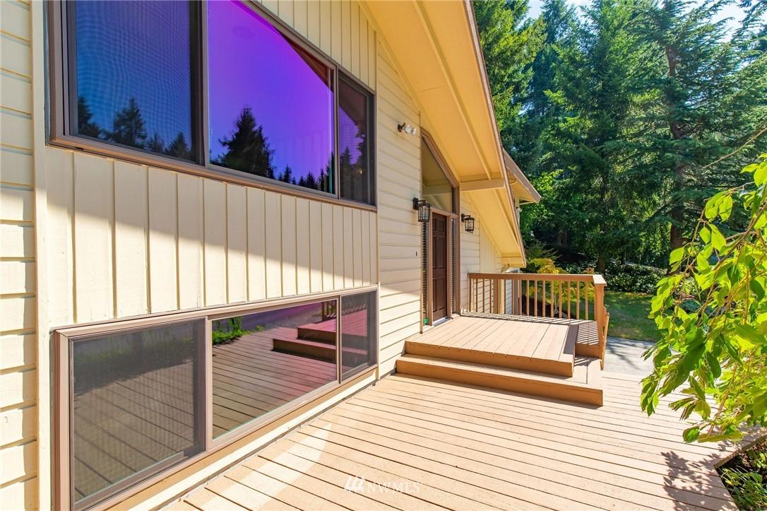 Sold Property | 9615 36th Street E Edgewood, WA 98371 1