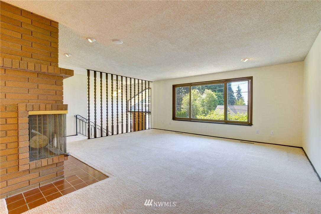 Sold Property | 9615 36th Street E Edgewood, WA 98371 2