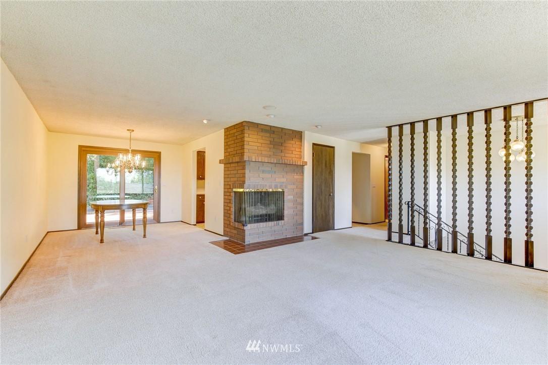Sold Property | 9615 36th Street E Edgewood, WA 98371 4