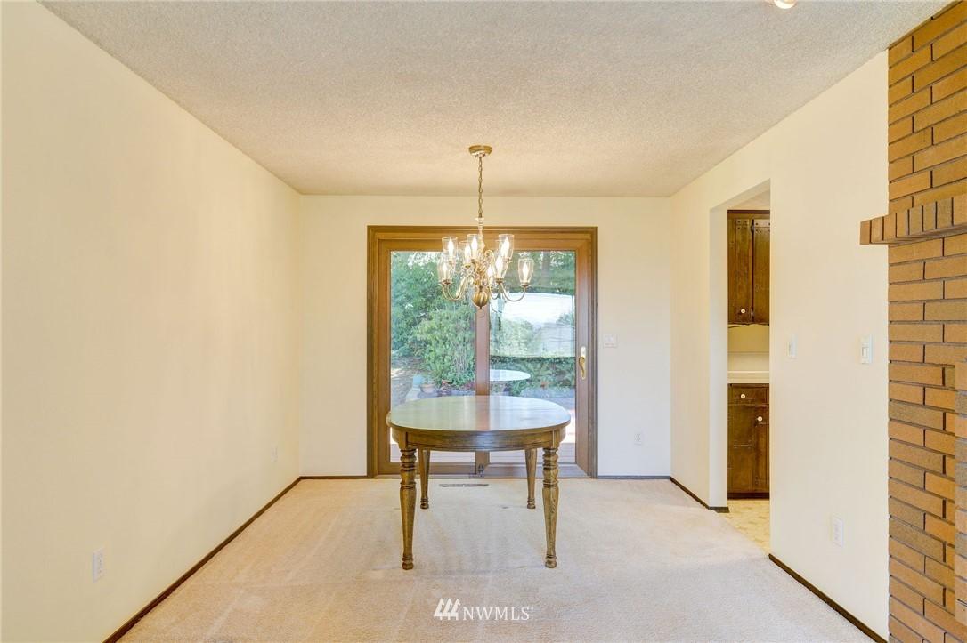 Sold Property | 9615 36th Street E Edgewood, WA 98371 6