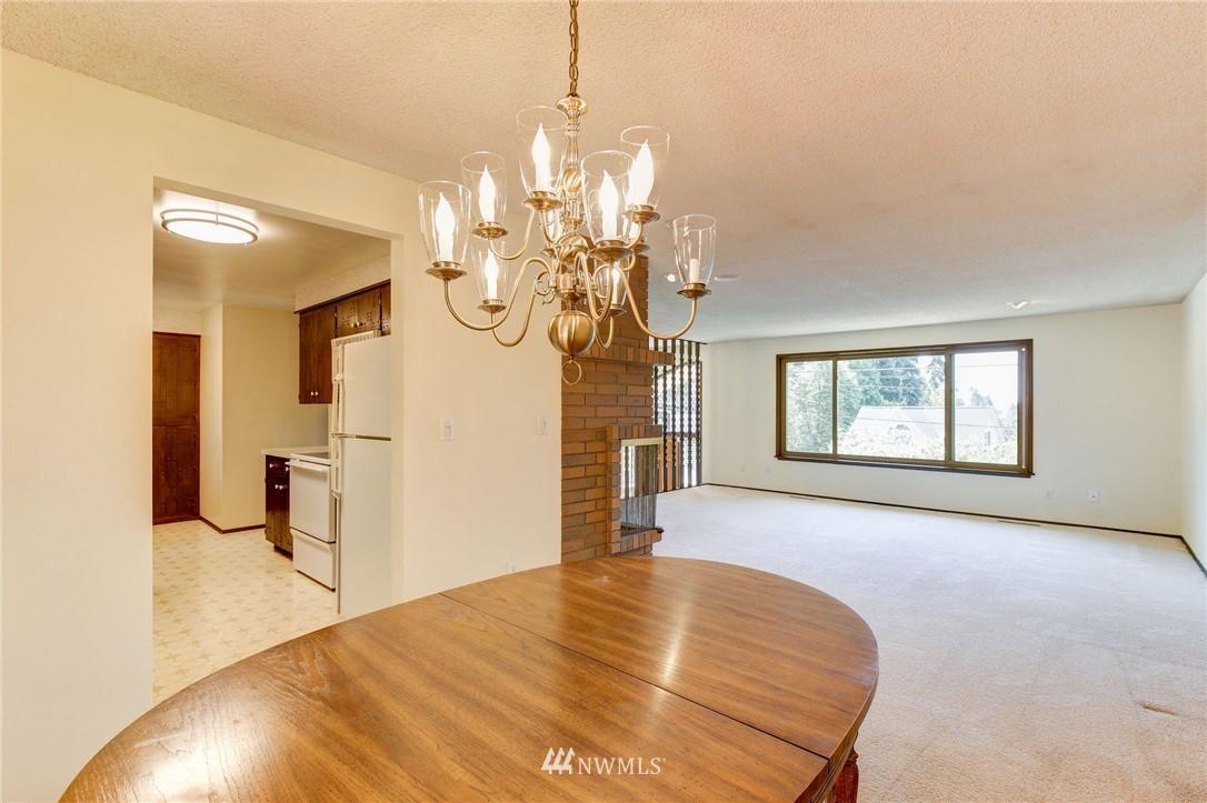 Sold Property | 9615 36th Street E Edgewood, WA 98371 7