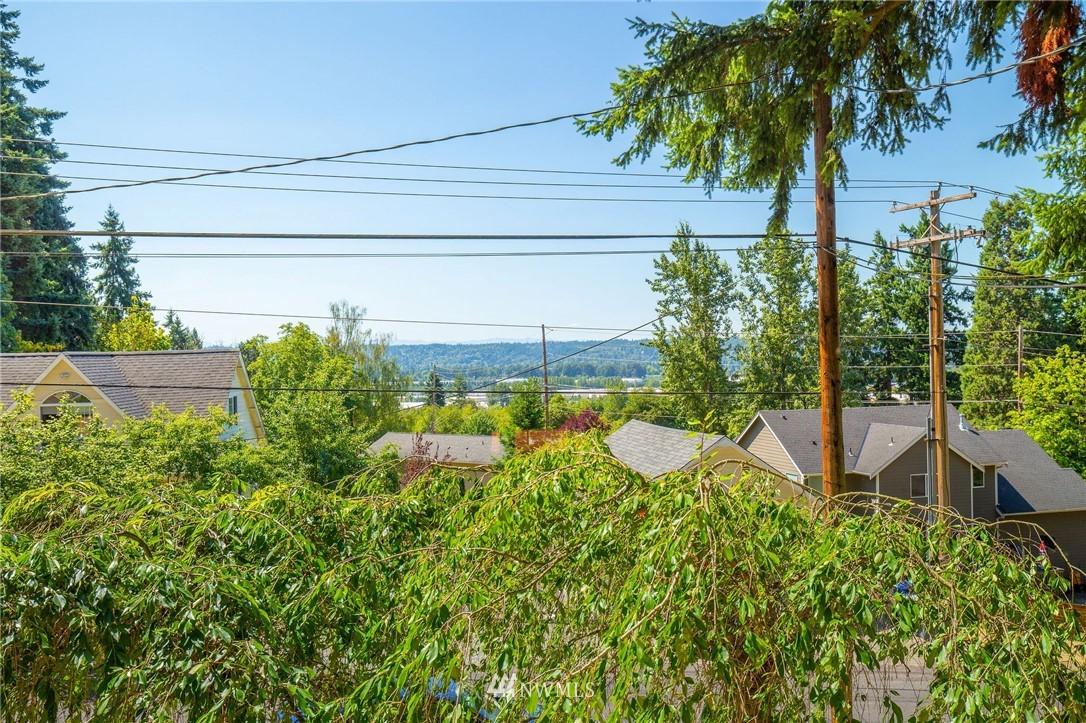 Sold Property | 9615 36th Street E Edgewood, WA 98371 8