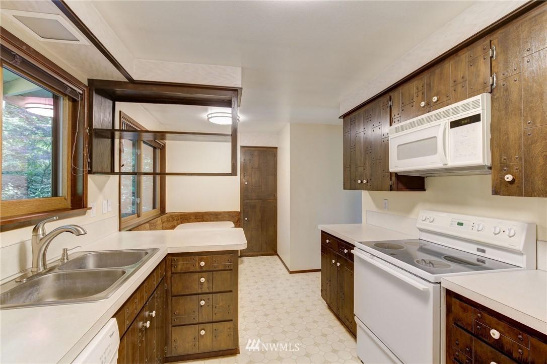 Sold Property | 9615 36th Street E Edgewood, WA 98371 9