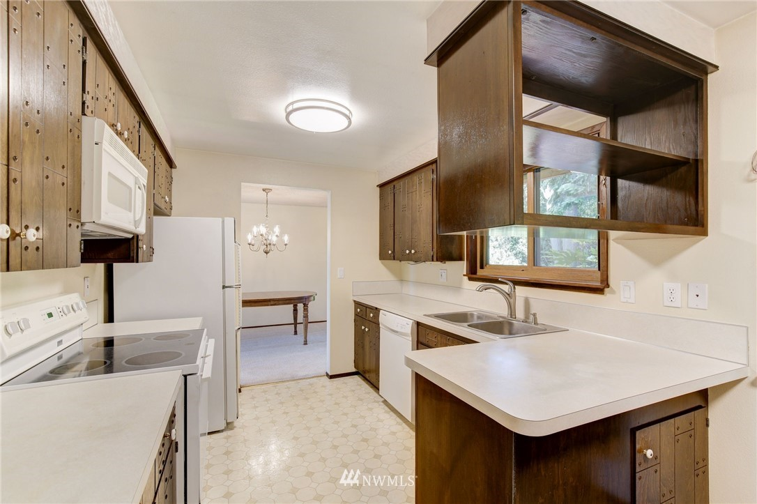 Sold Property | 9615 36th Street E Edgewood, WA 98371 10