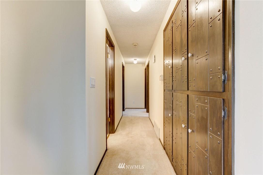 Sold Property | 9615 36th Street E Edgewood, WA 98371 12