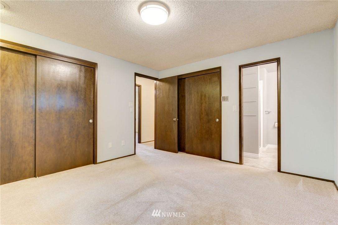 Sold Property | 9615 36th Street E Edgewood, WA 98371 13