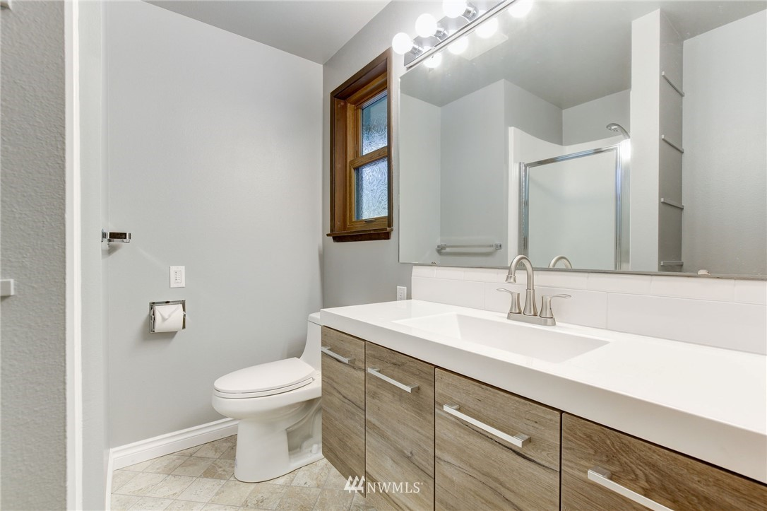 Sold Property | 9615 36th Street E Edgewood, WA 98371 15