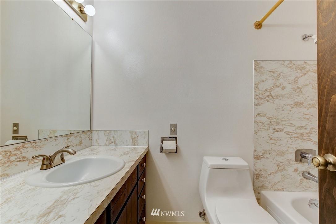 Sold Property | 9615 36th Street E Edgewood, WA 98371 17
