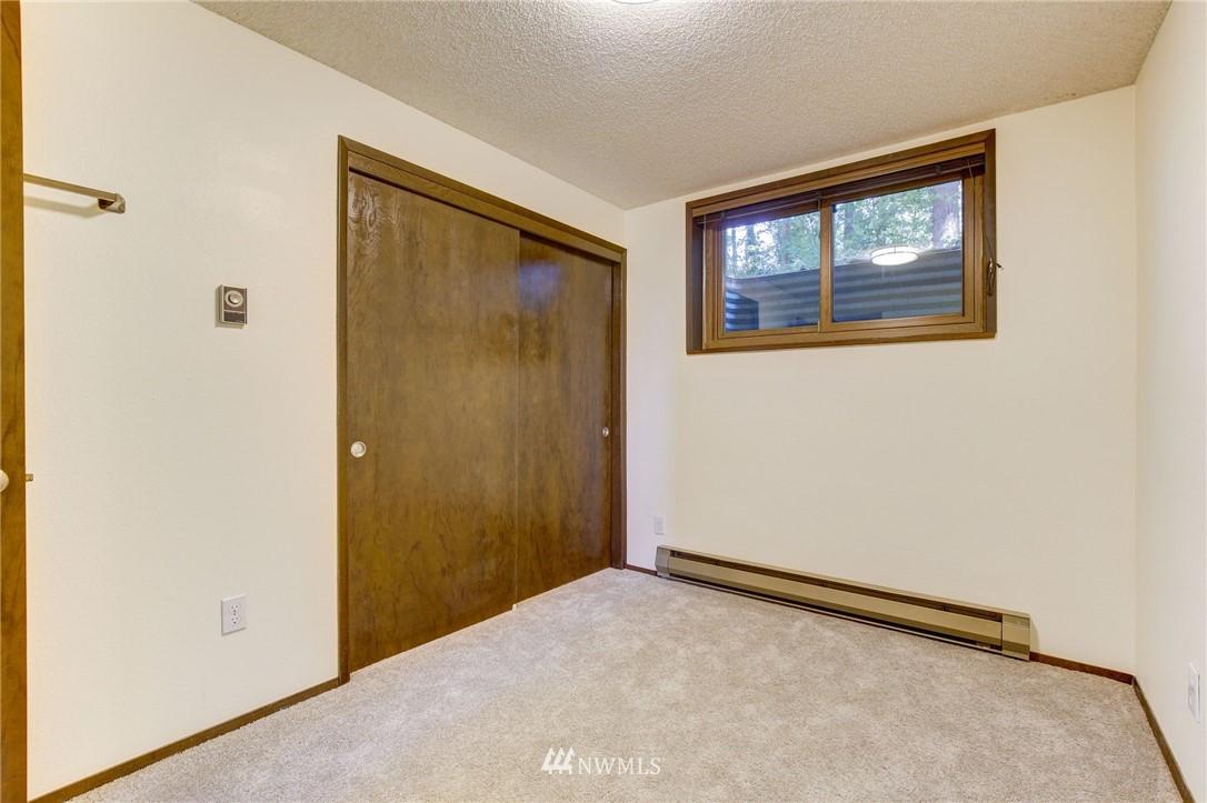 Sold Property | 9615 36th Street E Edgewood, WA 98371 19