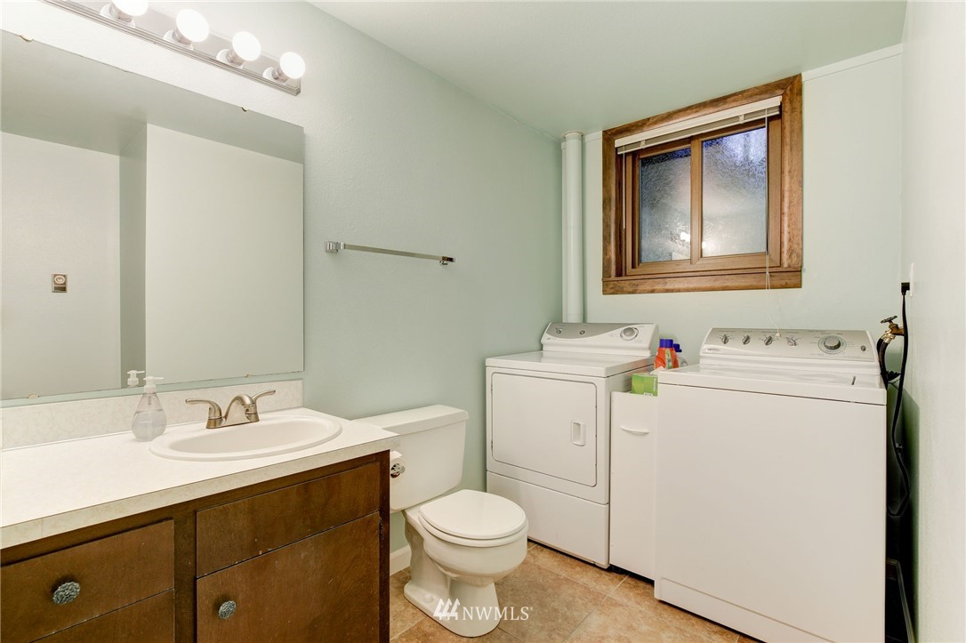 Sold Property | 9615 36th Street E Edgewood, WA 98371 20