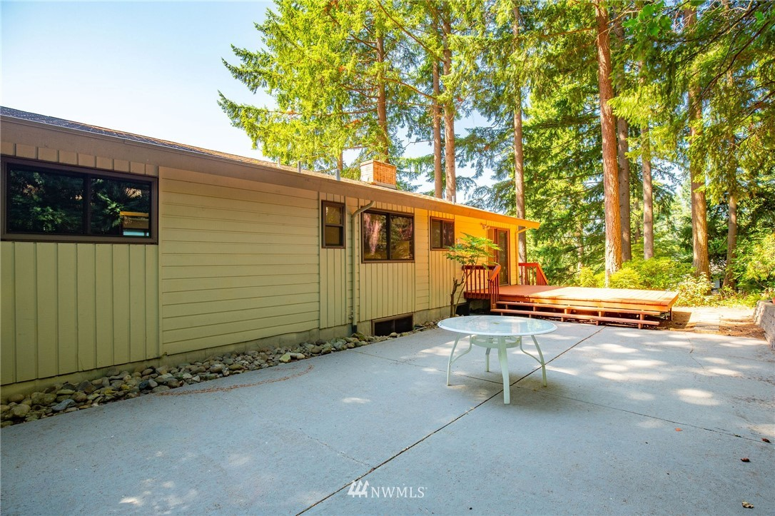 Sold Property | 9615 36th Street E Edgewood, WA 98371 22