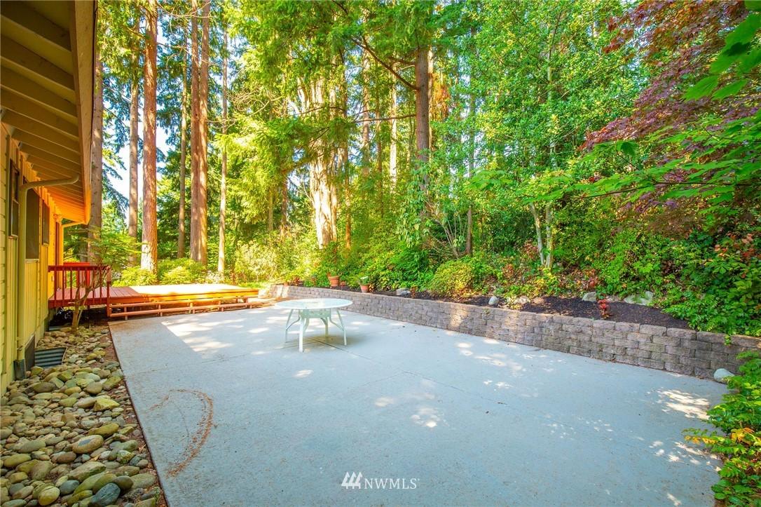 Sold Property | 9615 36th Street E Edgewood, WA 98371 23