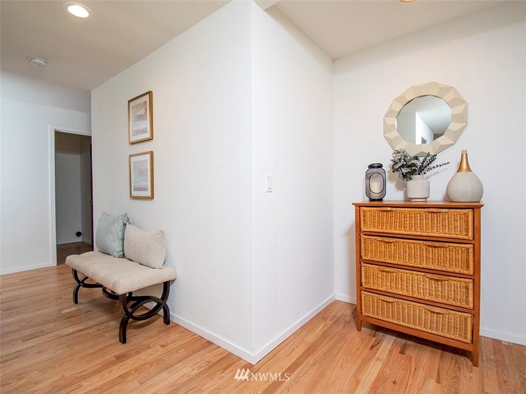 Sold Property | 8317 54th Avenue S Seattle, WA 98118 2