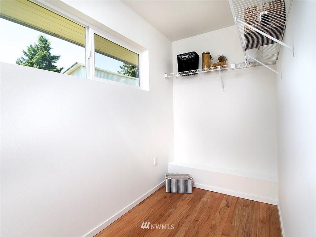 Sold Property | 8317 54th Avenue S Seattle, WA 98118 19