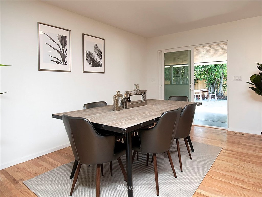 Sold Property | 8317 54th Avenue S Seattle, WA 98118 9