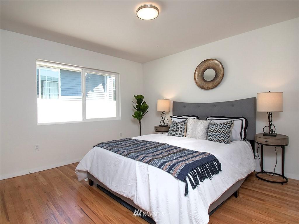 Sold Property | 8317 54th Avenue S Seattle, WA 98118 14