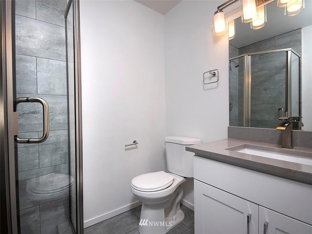 Sold Property | 8317 54th Avenue S Seattle, WA 98118 17