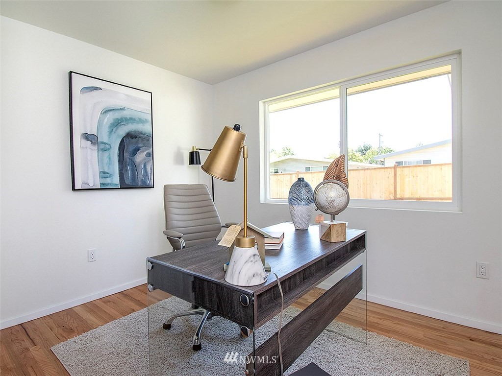 Sold Property | 8317 54th Avenue S Seattle, WA 98118 18