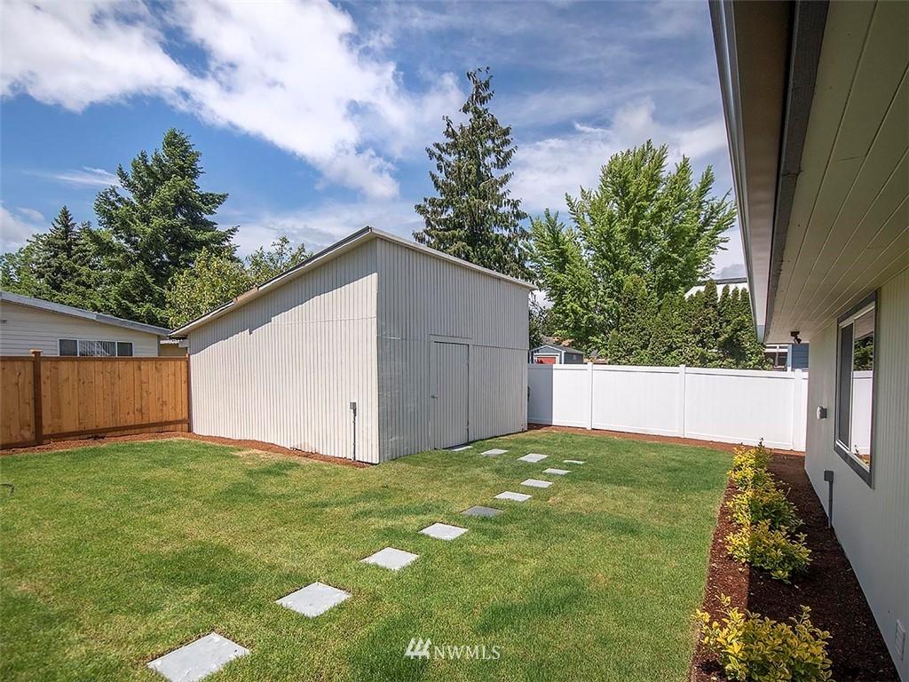 Sold Property | 8317 54th Avenue S Seattle, WA 98118 23