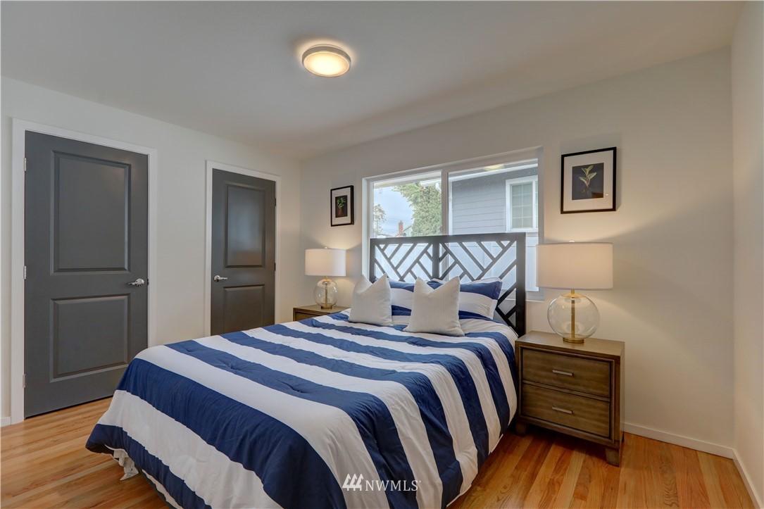 Sold Property | 8317 54th Avenue S Seattle, WA 98118 16