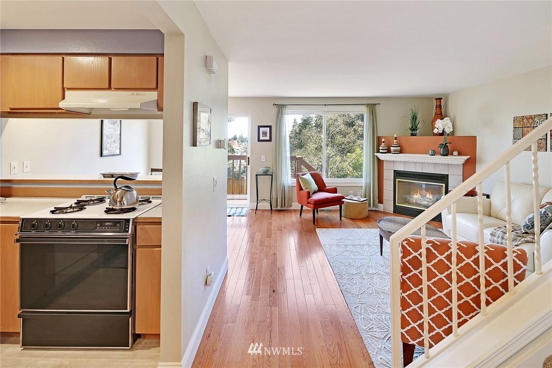 Sold Property | 21329 76th Avenue W #C11 Edmonds, WA 98026 1