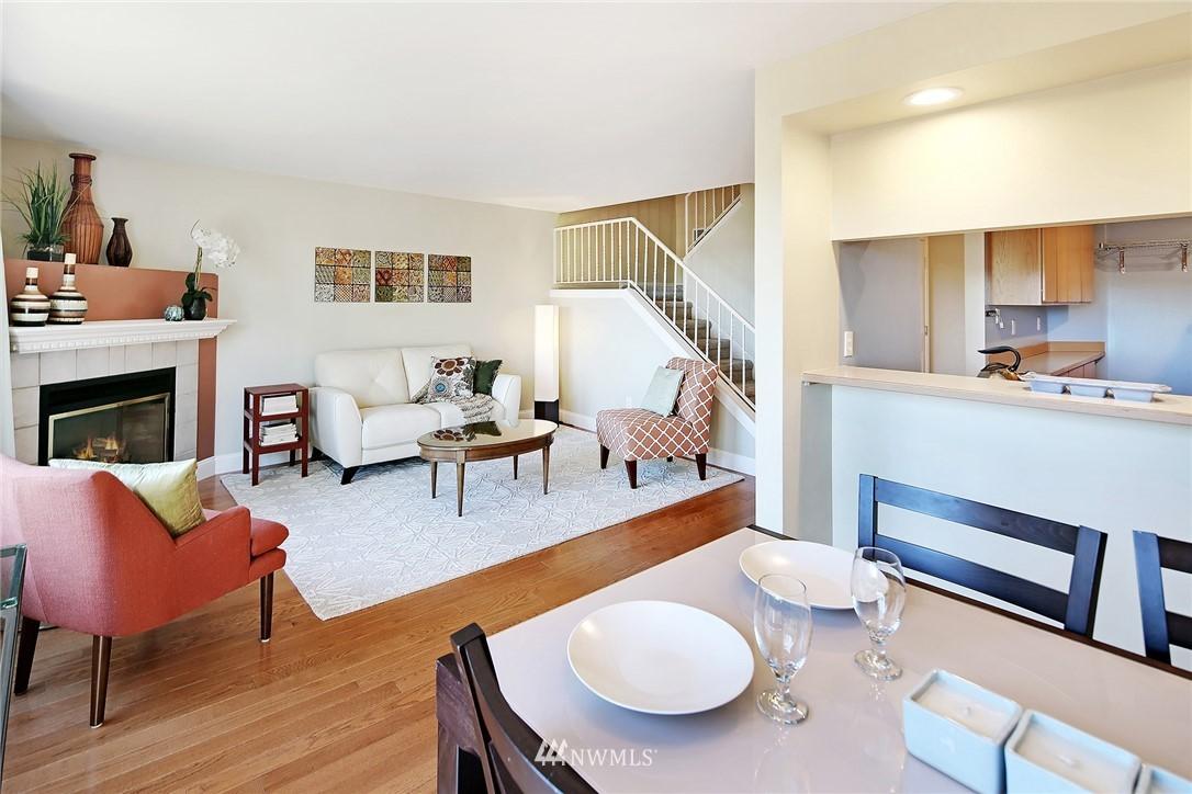 Sold Property | 21329 76th Avenue W #C11 Edmonds, WA 98026 5