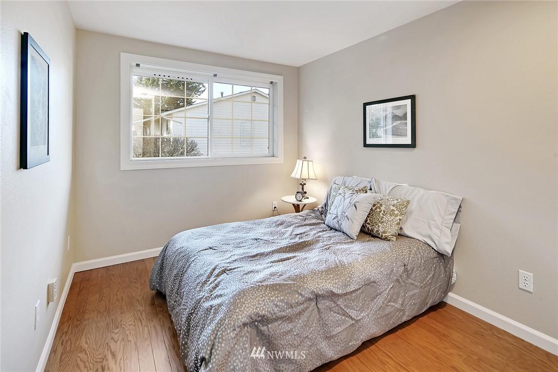 Sold Property | 21329 76th Avenue W #C11 Edmonds, WA 98026 13