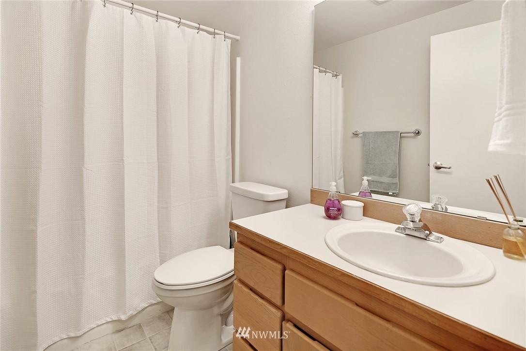 Sold Property | 21329 76th Avenue W #C11 Edmonds, WA 98026 14