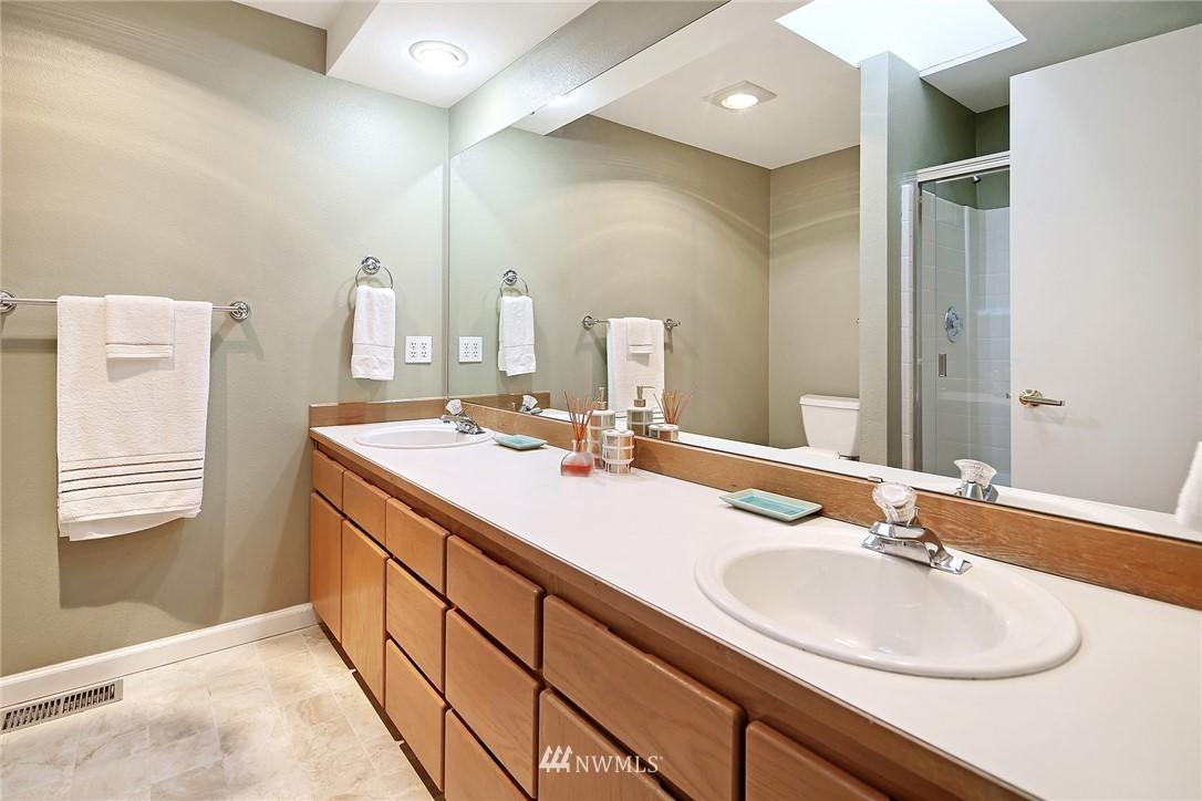 Sold Property | 21329 76th Avenue W #C11 Edmonds, WA 98026 16