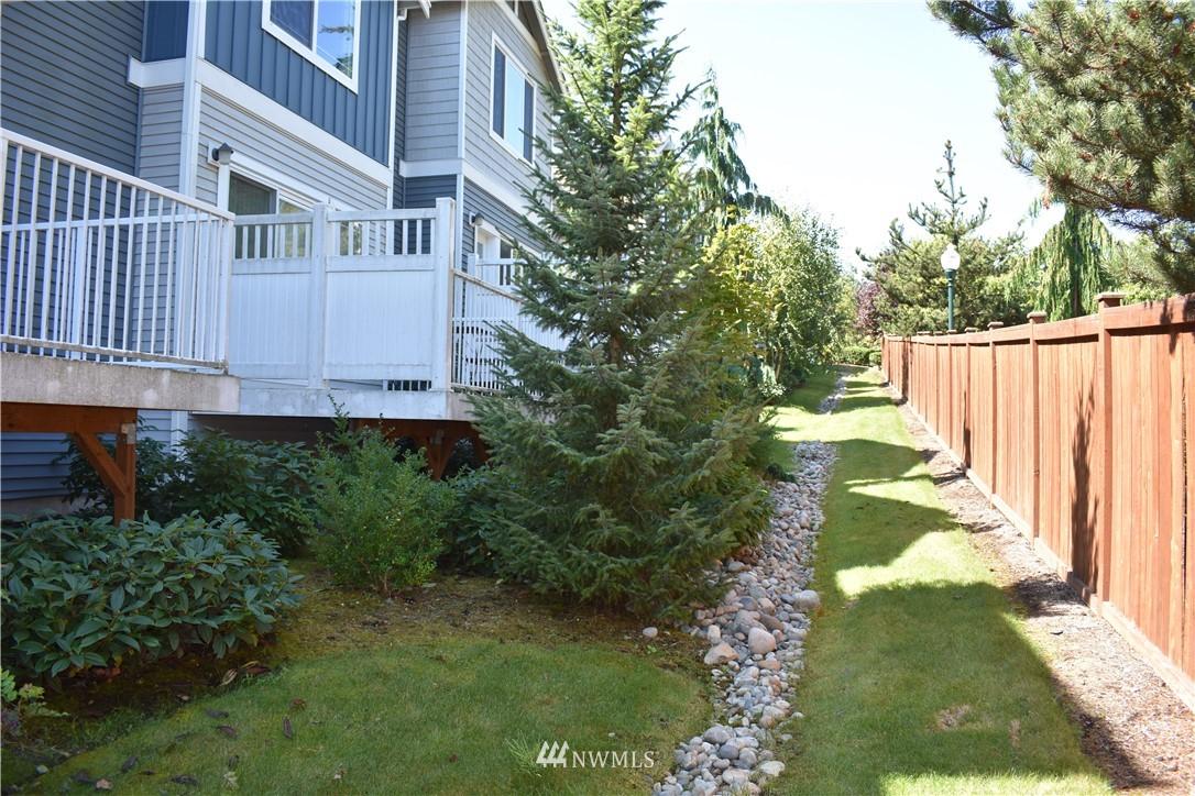 Sold Property   15720 Manor Way #F4 Lynnwood, WA 98087 20