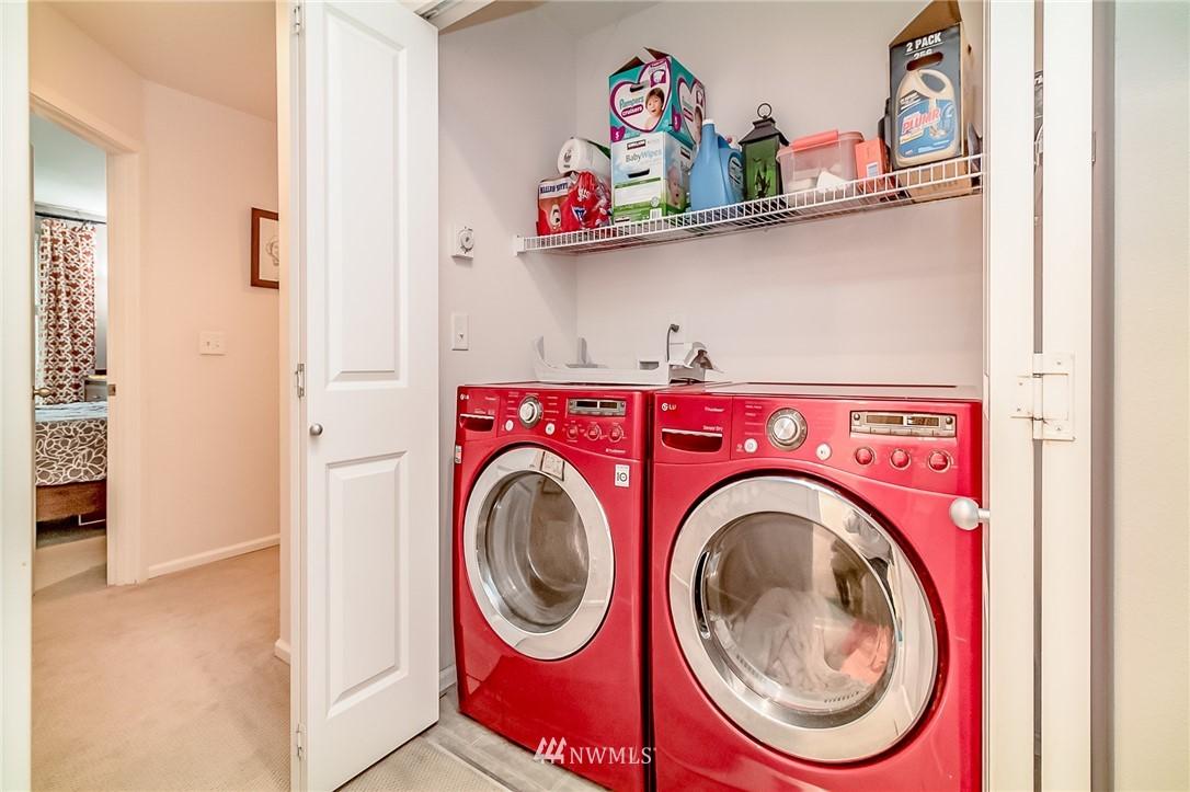 Sold Property   15720 Manor Way #F4 Lynnwood, WA 98087 16