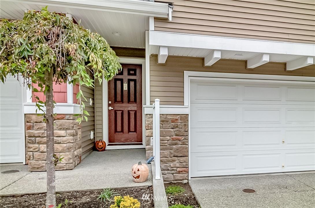 Sold Property   15720 Manor Way #F4 Lynnwood, WA 98087 18