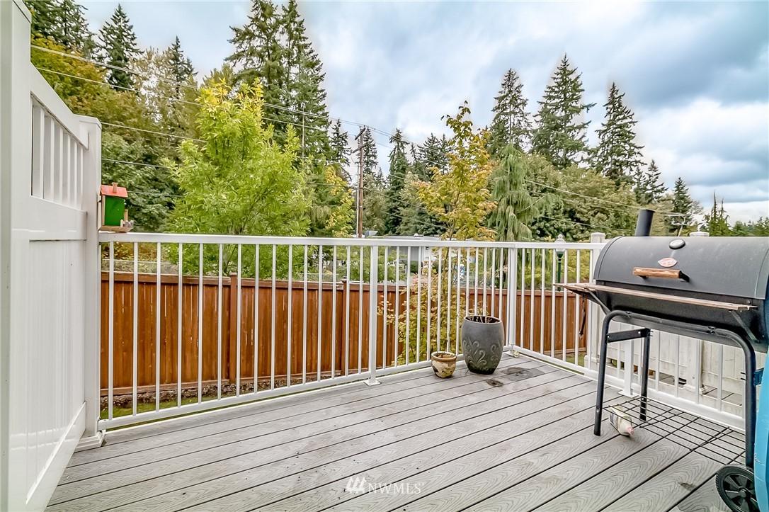 Sold Property   15720 Manor Way #F4 Lynnwood, WA 98087 19