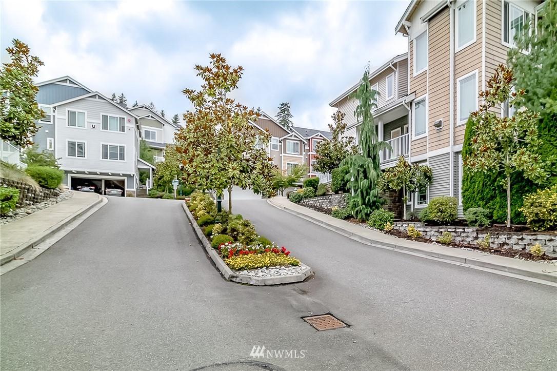 Sold Property   15720 Manor Way #F4 Lynnwood, WA 98087 22