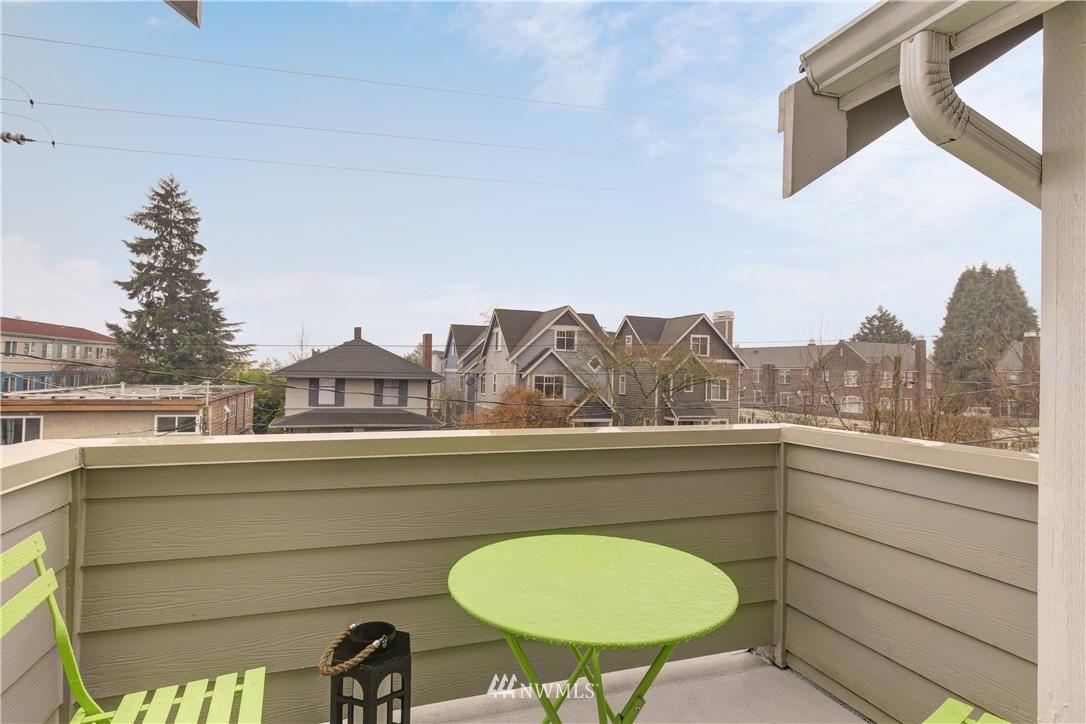 Sold Property | 810 N 49th Street Seattle, WA 98103 13
