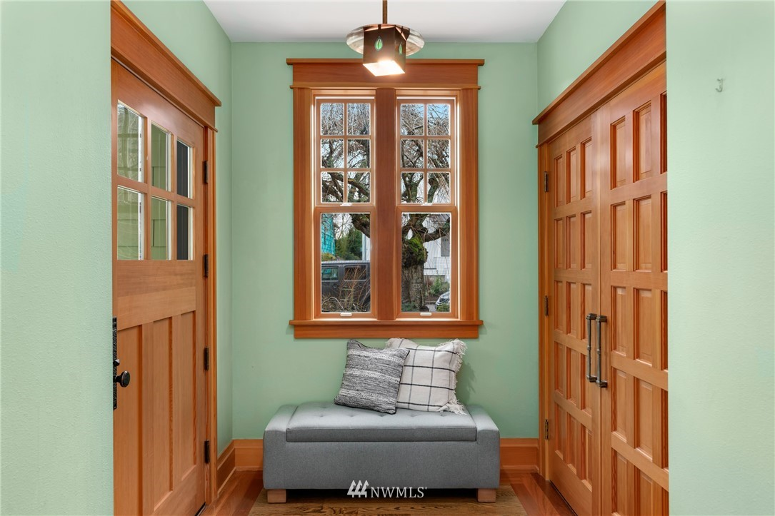 Sold Property   3244 64th Avenue SW Seattle, WA 98116 2