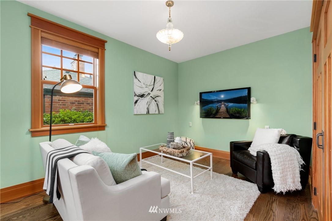 Sold Property   3244 64th Avenue SW Seattle, WA 98116 22