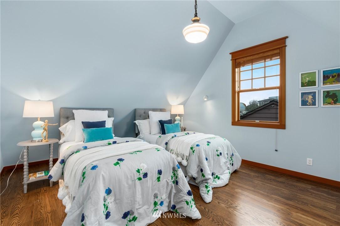 Sold Property   3244 64th Avenue SW Seattle, WA 98116 29
