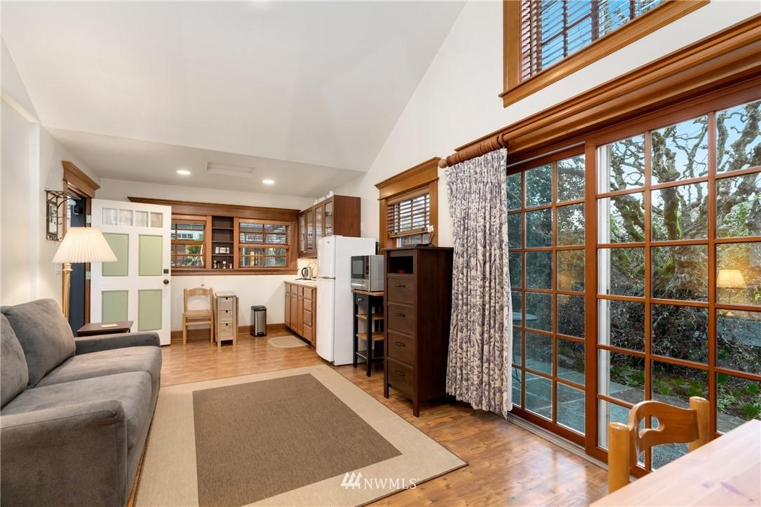 Sold Property   3244 64th Avenue SW Seattle, WA 98116 34
