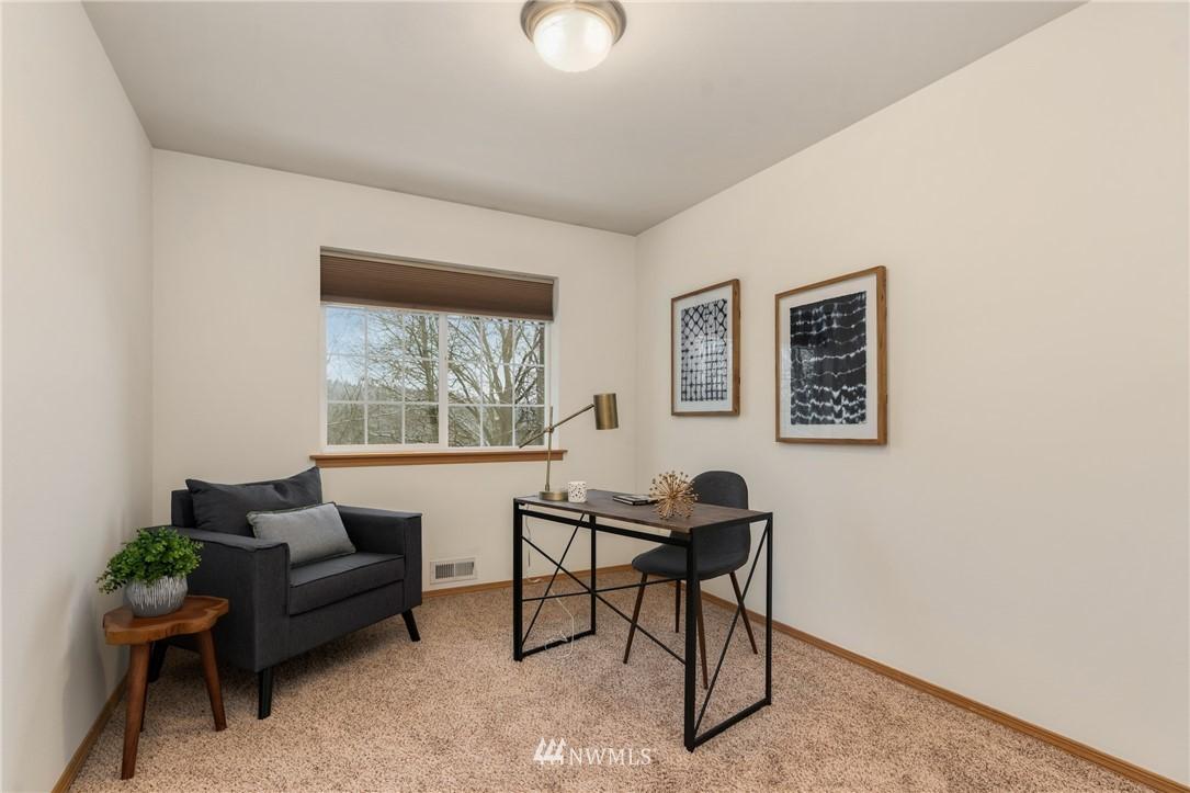 Sold Property | 5070 23rd Avenue SW Seattle, WA 98106 12