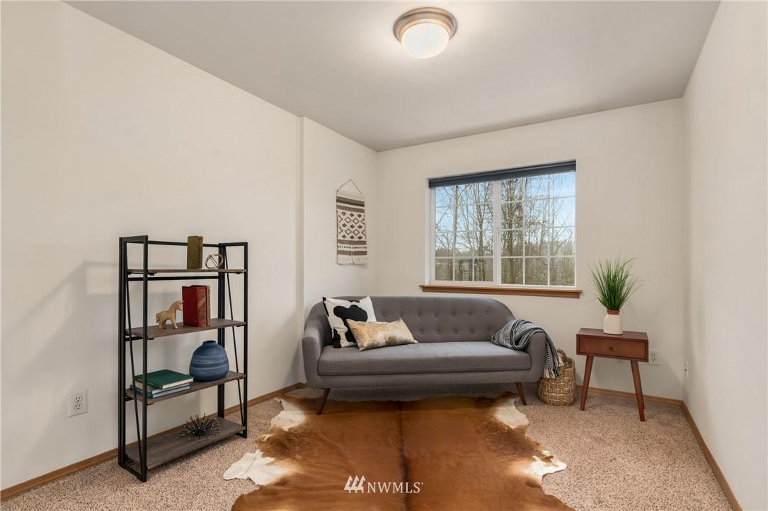 Sold Property | 5070 23rd Avenue SW Seattle, WA 98106 13