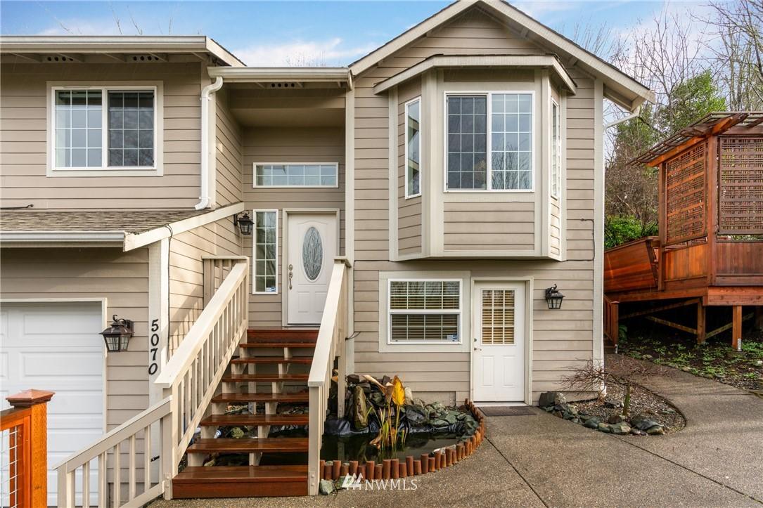 Sold Property | 5070 23rd Avenue SW Seattle, WA 98106 24